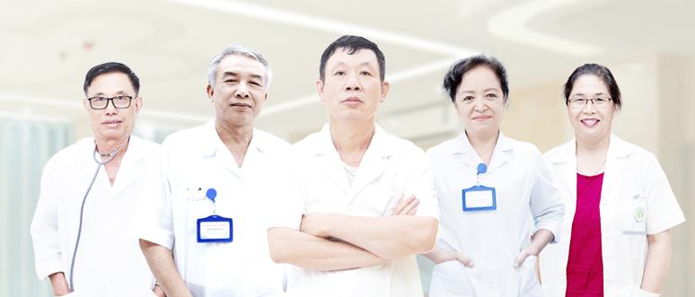 Bác sĩ Online